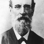 Панас Мирний — Панас Якович Рудченко. Біографія (1849 — 1920).