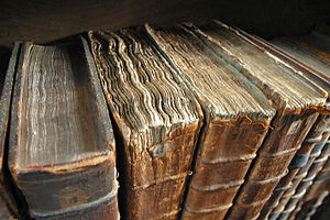 Теорія літератури. Поняття про ідейно – тематичну основу твору