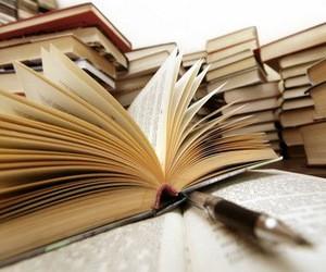Теорія літератури. Соціально – історична зумовленість тем та ідей літературних творів.