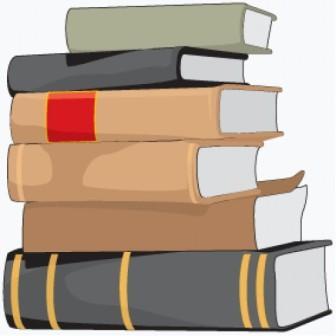 Теорія літератури. Тема та ідея твору і світогляд письменника
