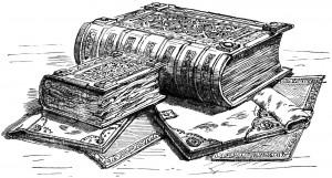 Теорія літератури. Елементи віршування. Система віршування
