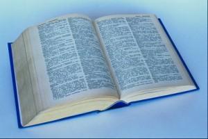 Теорія літератури. Поетичний синтаксис