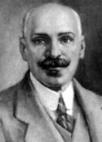 Михайло Коцюбинський (1864 - 1913). Творчий шлях