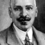 Михайло Коцюбинський (1864 — 1913). Творчий шлях.