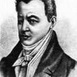 Іван Котляревський (1769 – 1838). Біографія