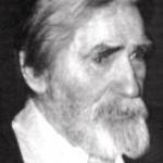 Василь Костянтинович Барка (1908-2003). Біографія.