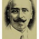 Михайло Коцюбинський (1864-1913). Біографія.