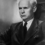 Олександр Довженко (1894—1956). Біографія.