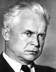 Александр Довженко (1894-1956).  Биография