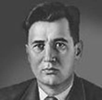 Олесь Терентійович Гончар