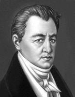 Іван Котляревський (1769 – 1838)