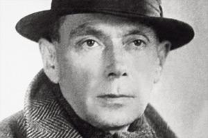 Євген Маланюк (1879 – 1968). Біографія