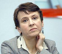Оксана Забужко. Життєвий та творчий шлях