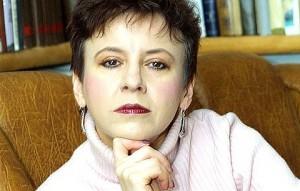 Оксана Забужко. Життєвий та творчий шлях.