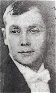 Євген Маланюк. Характеристика творчості