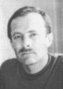 Євген Пашковський. Біографія скорочено