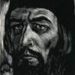 Іван Вишенський. Біографія