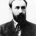 Борис Грінченко Олеся скорочено.
