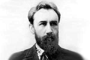 Борис Грінченко біографія скорочено