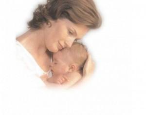 Максим Рильський Слово про рідну матір скорочено