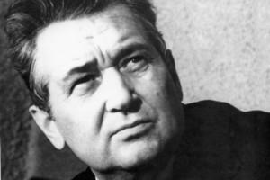 Олесь Гончар життєвий та творчий шлях