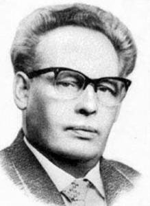 Григорій Косинка біографія