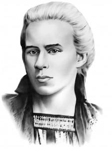 Леся Українка біографія