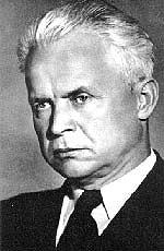 Олександр Довженко біографія скорочено