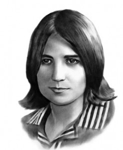 Ольга Кобилянська життєвий та творчий шлях