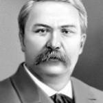 Іван Карпенко-Карий біографія скорочено