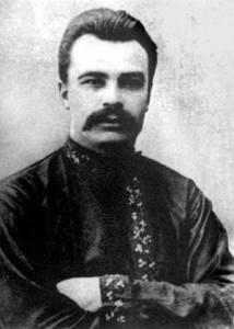 Володимир Винниченко біографія скорочено