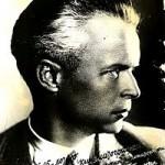 Олександр Довженко життєвий та творчий шлях