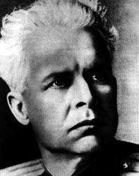 Олесандр Довженко життєвий та творчий шлях