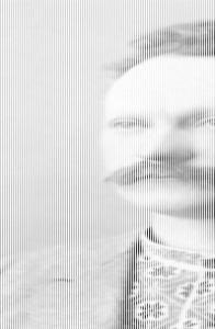 Іван Франко біографія скорочено
