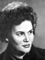 Ліна Костенко життєвий та творчий шлях