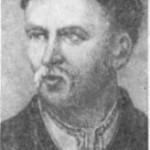 Іван Драч Балада про Кармалюка