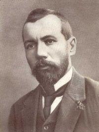 Василь Стефаник біографія скорочено