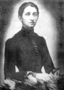 Ольга Кобилянська Битва