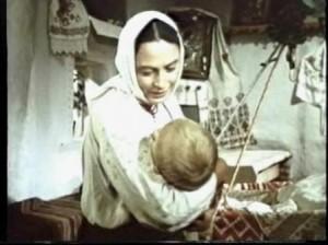 Тарас Шевченко повесть Наймичка скорочено