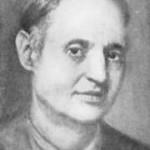 Юрій Клен Терцини