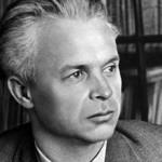 Довженко Олександр Щоденник