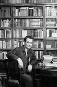 Олесь Гончар Етап