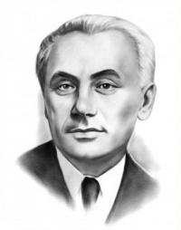 Яновський Юрій новела Шаланда в морі