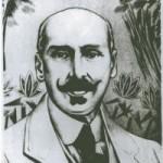 Коцюбинський Михайло Intermezzo