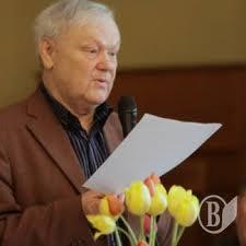 Олійник Борис вірш Пісня про матір