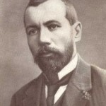 Стефаник Василь життєвий і творчий шлях