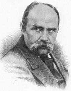Тести для самоперевірки Т.Шевченко біографія