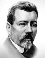 Василь Стефаник | Тести для самоперевірки